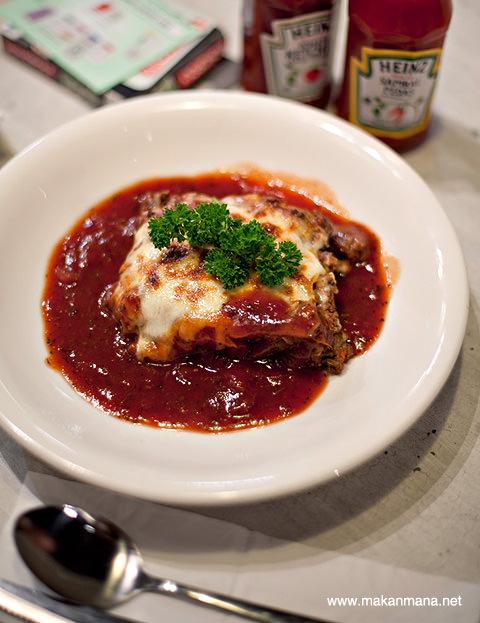 breeks-lasagna