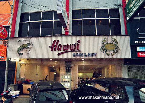 sari-laut-hawwi