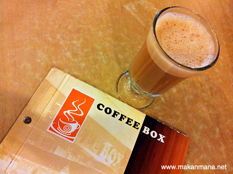 coffeebox-menu