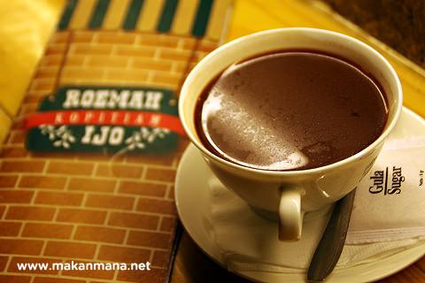 coklat-rempah
