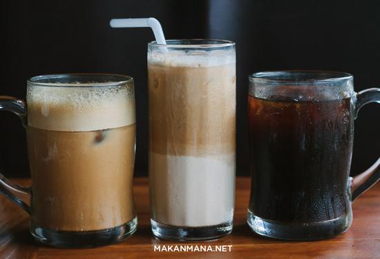 coffee box drink kopi susu