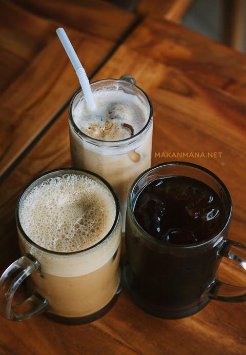 coffee box latte