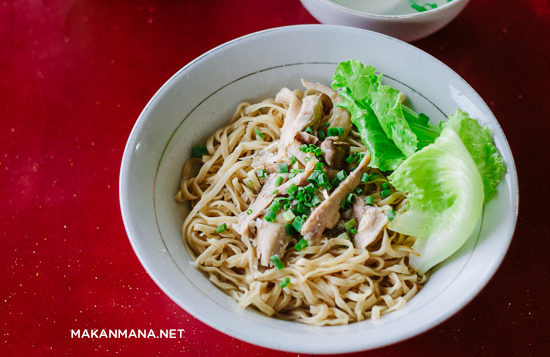 Image (4) mie-ayam-acu-medan.jpg for post 6348