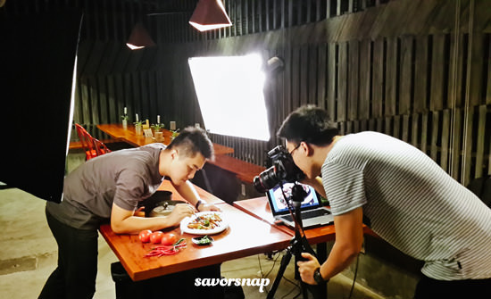 savorsnap bts We are almost 6 years, and going...