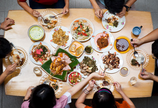 makanmana taste of home