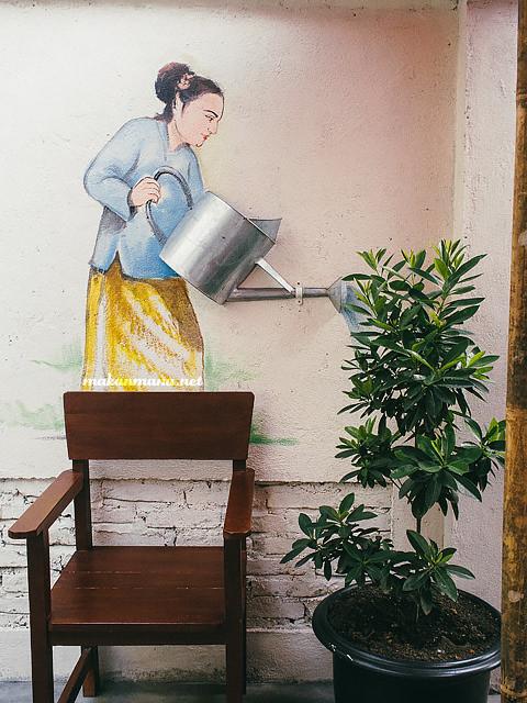 lokasi roemah indonesia kitchen Roemah Indonesian Kitchen