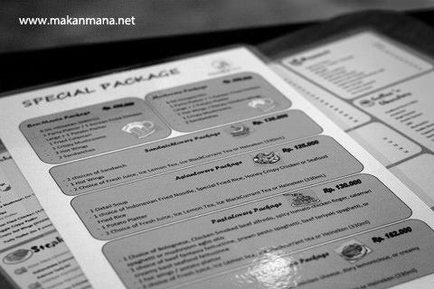 daftar-menu-food-print-cafe