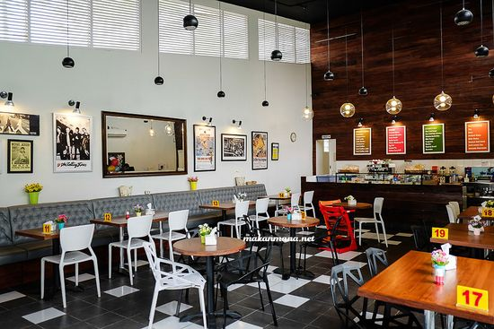 Makanmana-new-york-cafe-lokasi