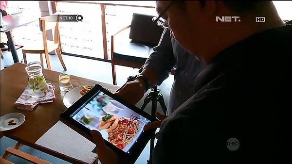 savorsnap net tv food photography  06