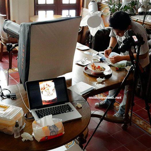 savorsnap net tv food photography 09