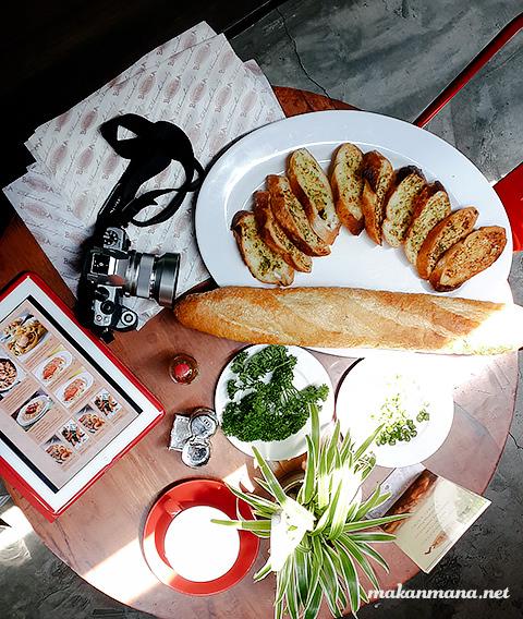 savorsnap net tv food photography 10