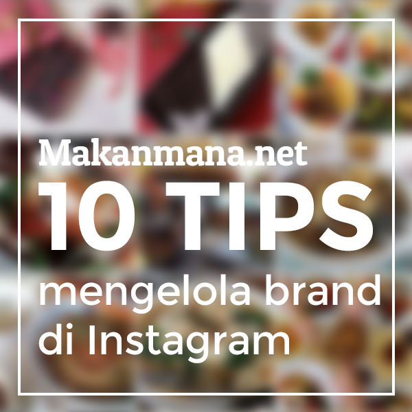 mama-ig-tips-cover-square