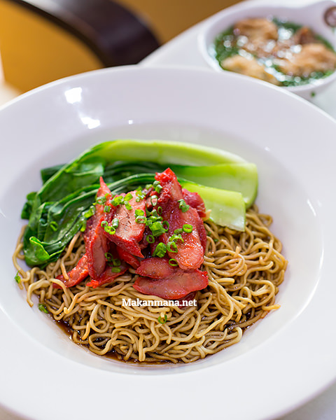 oldtown-bbq-chicken-noodle