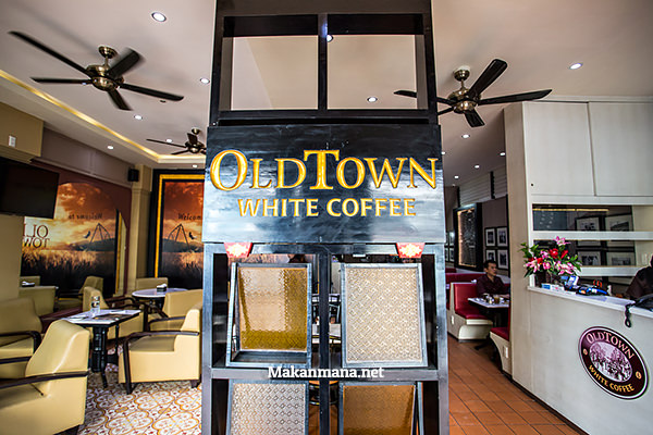 Oldtown-Center-Point-Interior-3