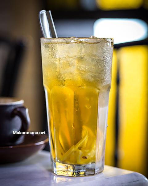 oldtown-honey-lemon-tea