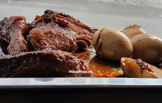 Image (4) Rendang-Ayam-Nana.jpg for post 14541