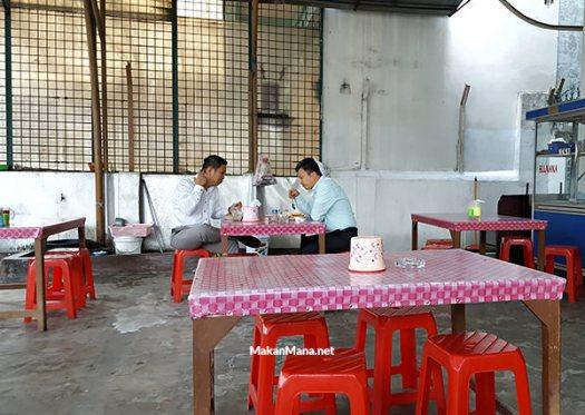 Image (3) Warung-Nana.jpg for post 14541
