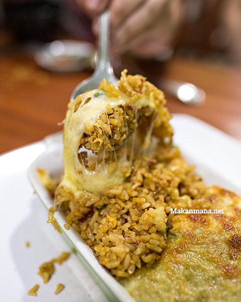 Cheese-Rice-Ipo-Vegetarian
