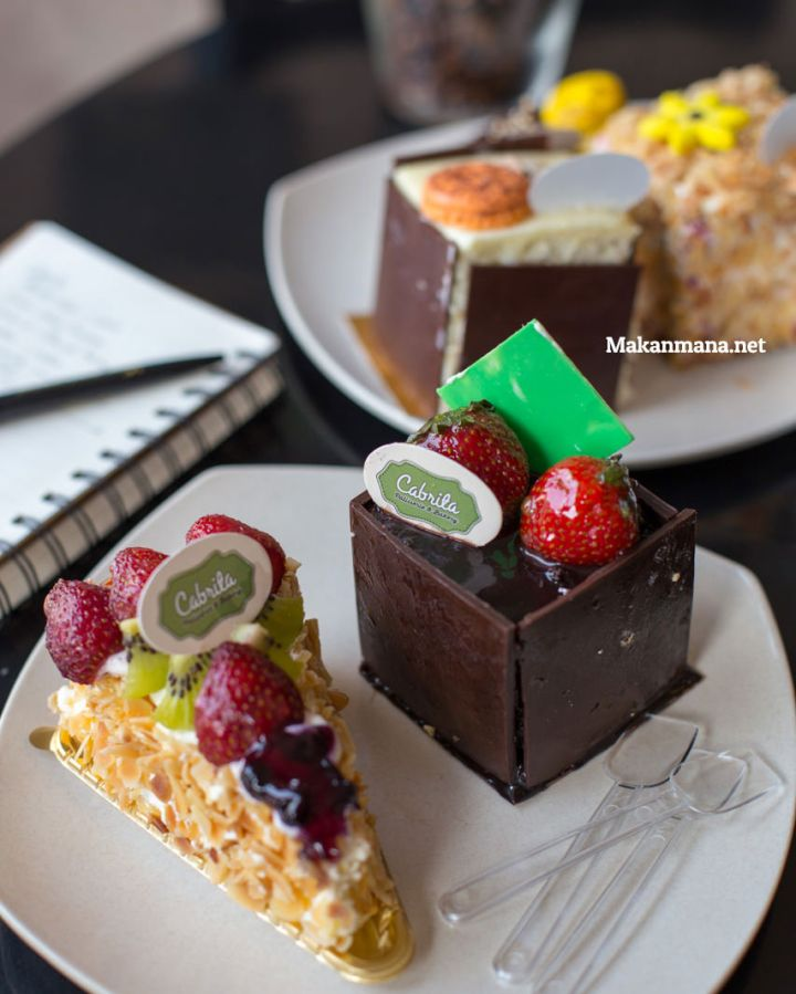 cheesecake-cabrita