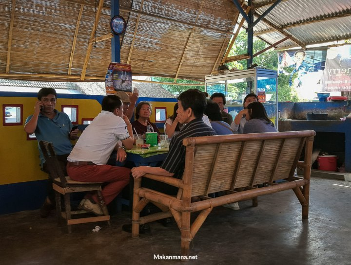 Brahrang Tahu