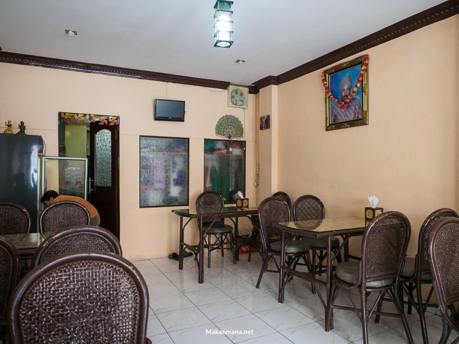 interior bollywood