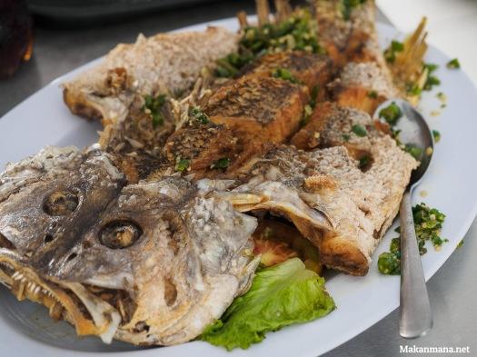 ikan-jenahar-goreng-cabe-ijo