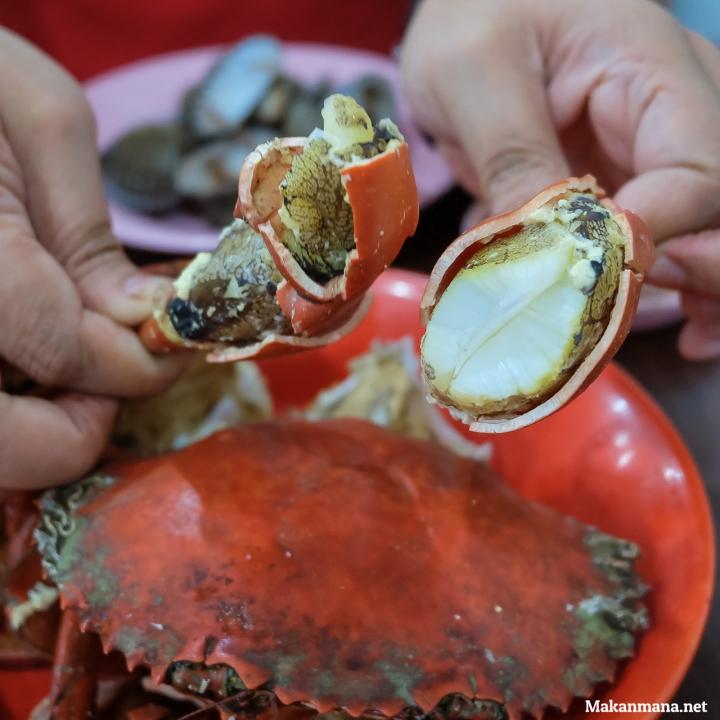 kepiting-hawwi