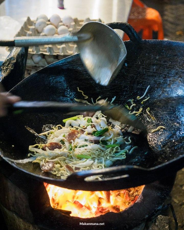 masak-kwetiau-beras