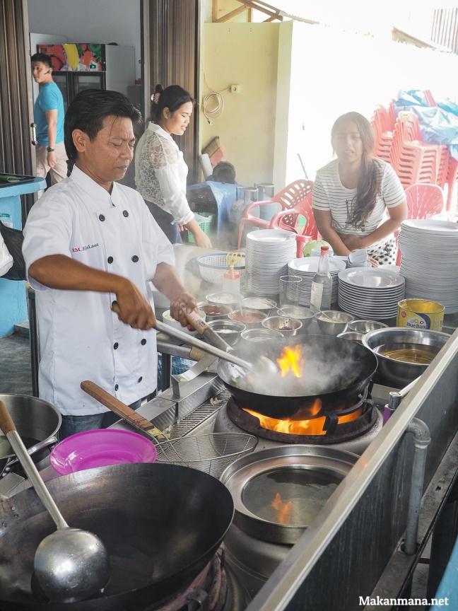 masakan-seafood-medan