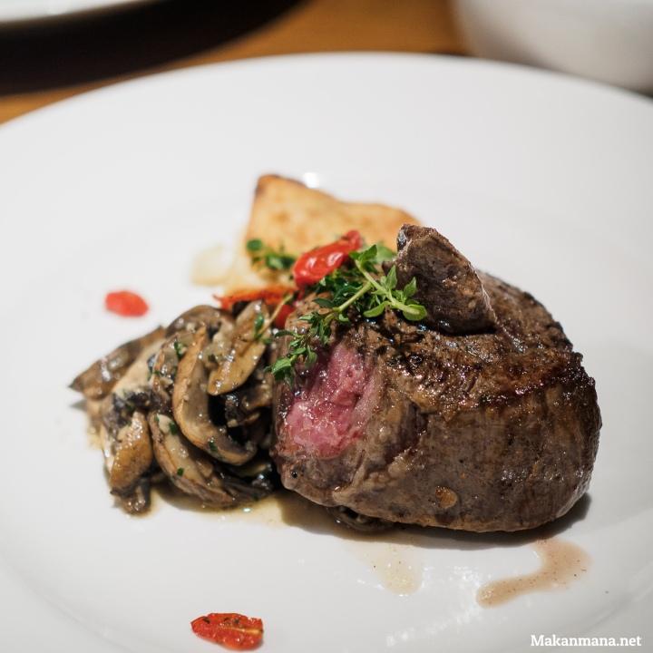 medan-steak