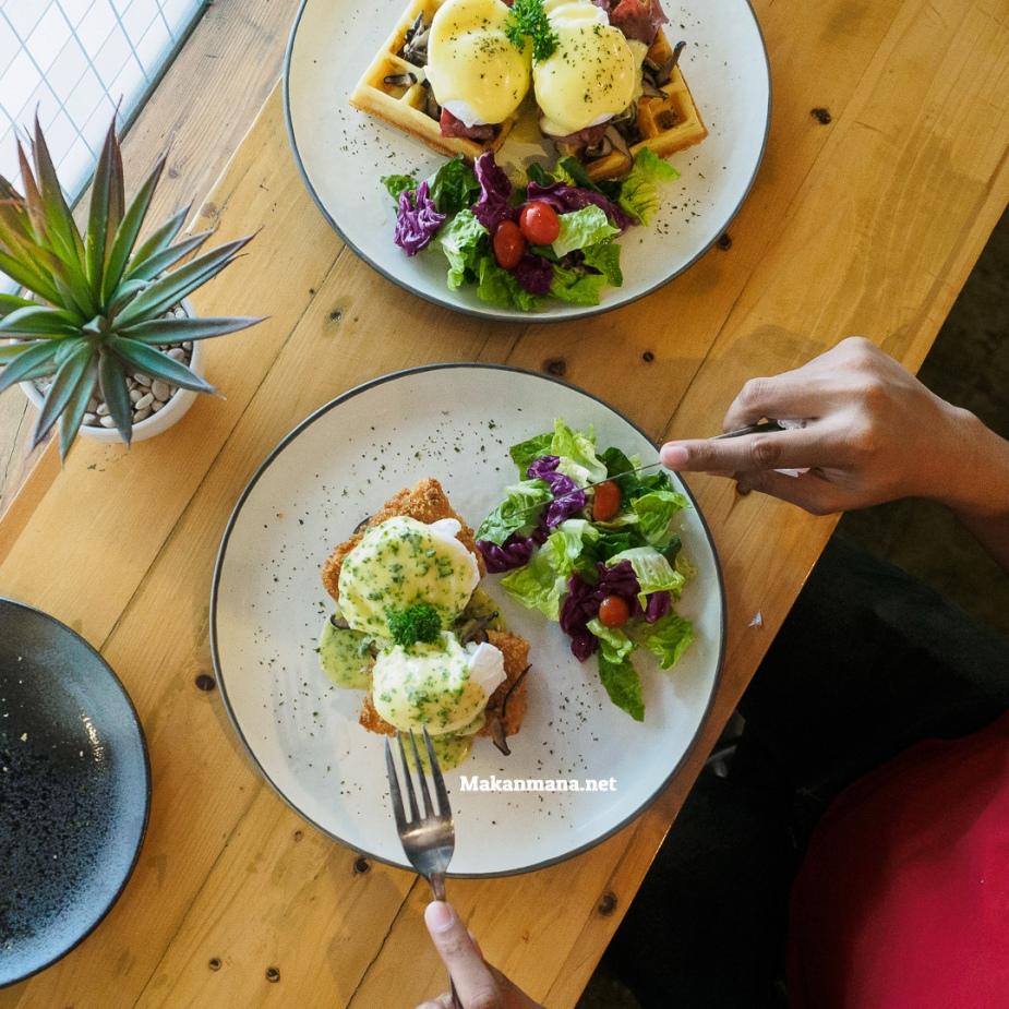 pilastro-menu-brunch-new