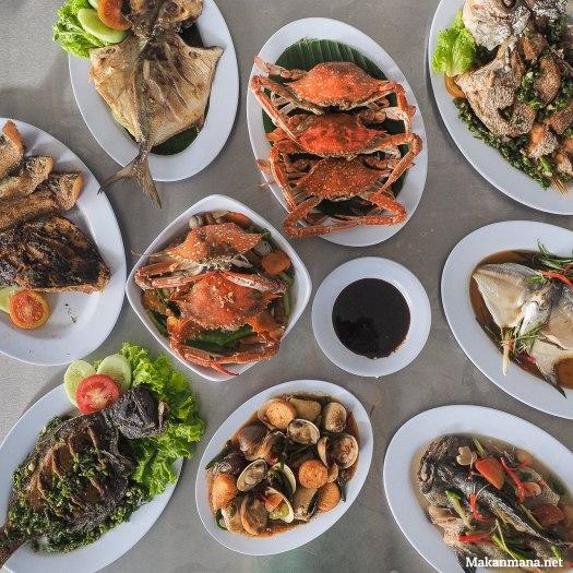 seafood-in-medan