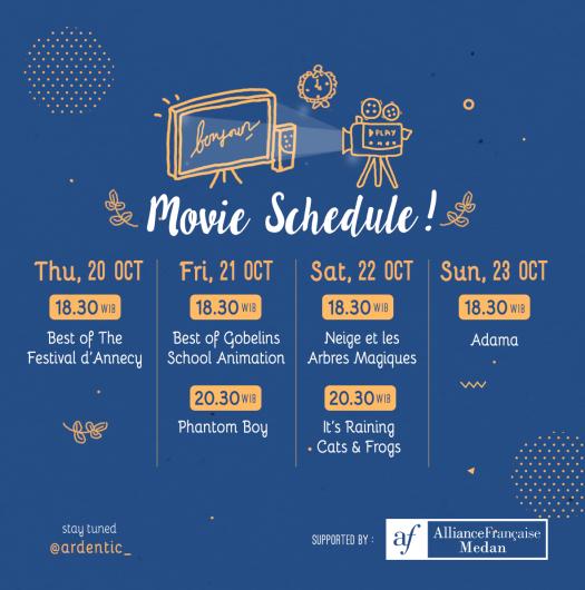 1oct_movie-schedule