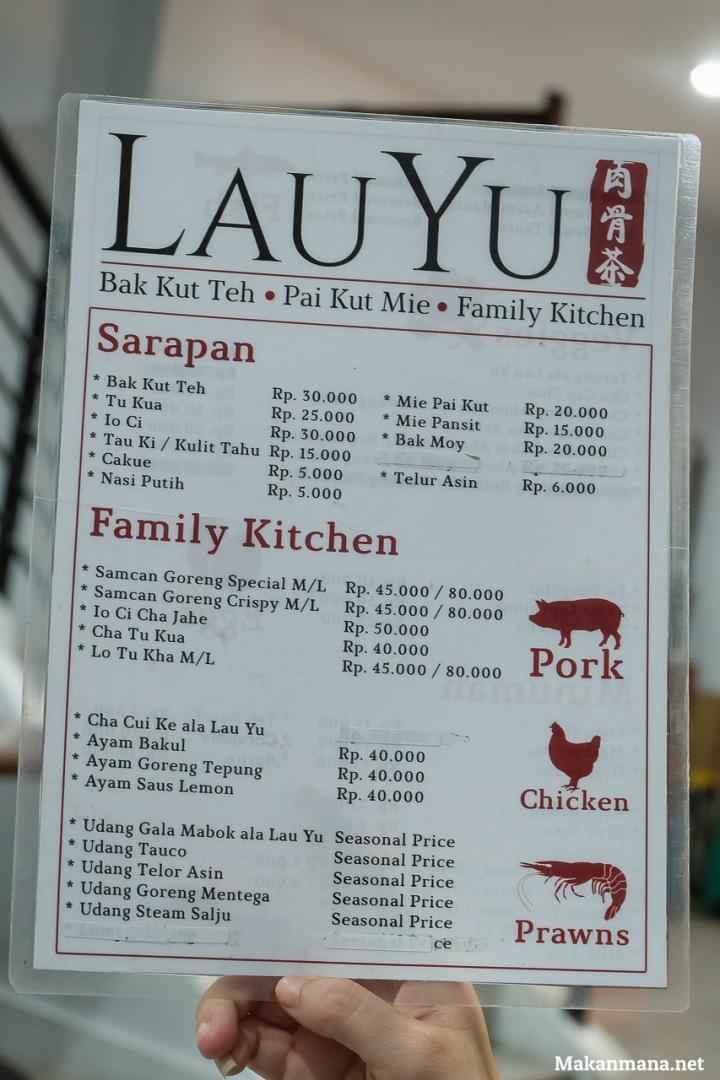 menu-lauyu-bkt