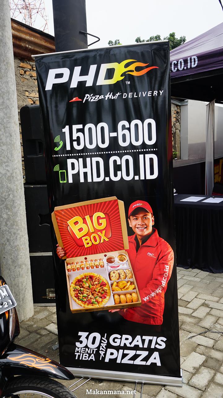 nomor-telepon-pizza-hut-phd-medan