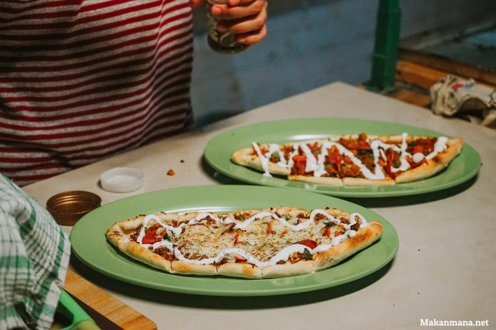 pide-anne-pizza