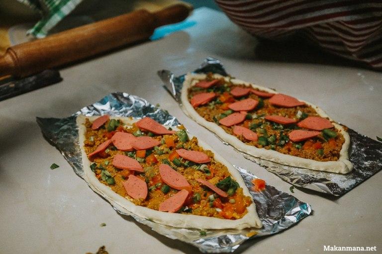 pideanne_turki-pizza-monginsidi