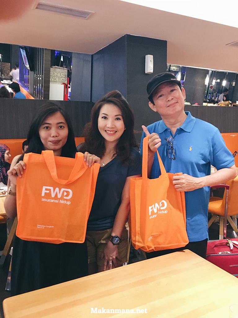 fwd-winners2