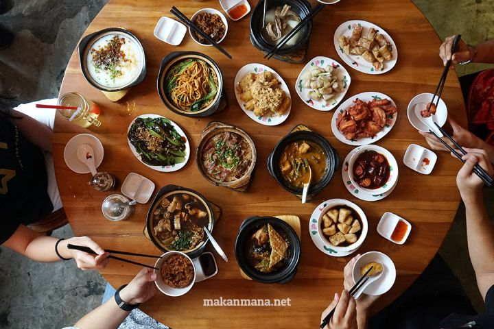 datin-ong-dining-experience
