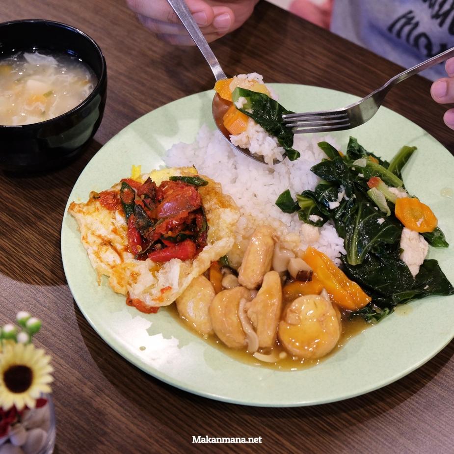 nasi-sayur-dahe
