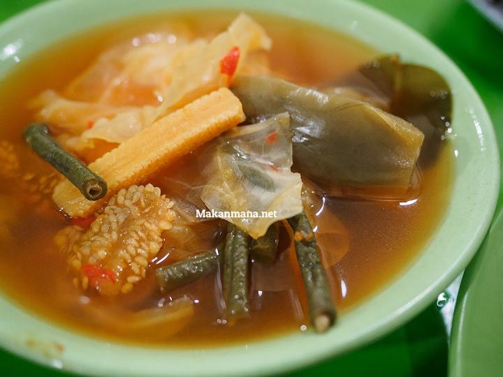 seafooddazamraya_09