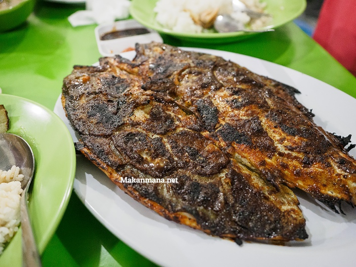 seafooddazamraya_10