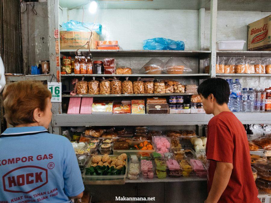 Pasar Sambas 14.jpg