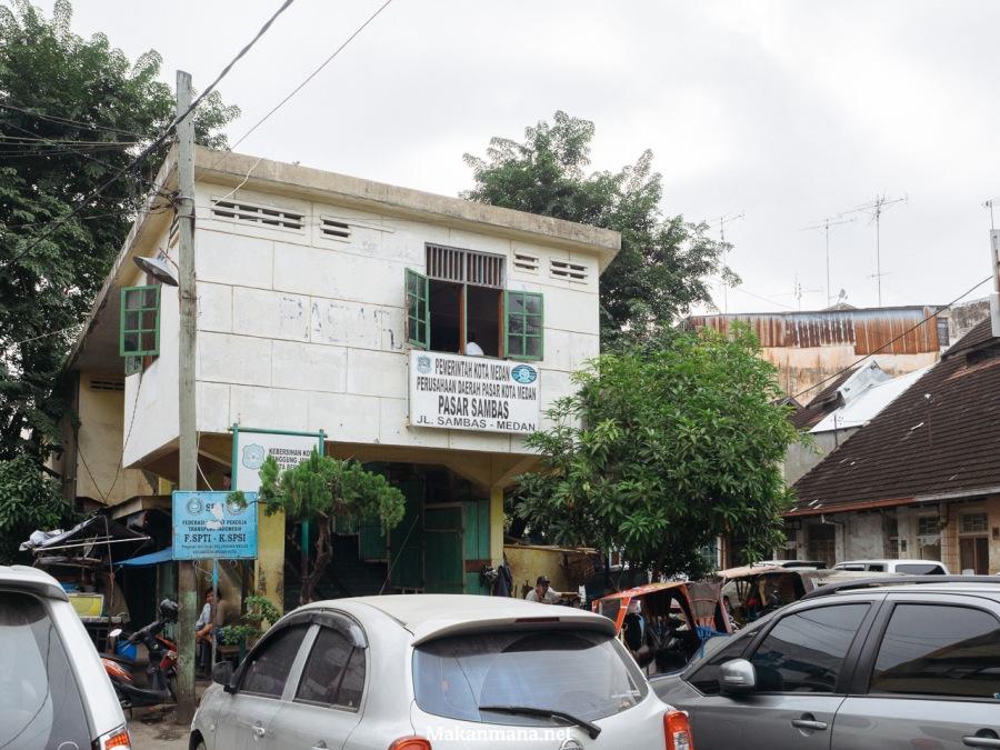 Pasar Sambas 31.jpg