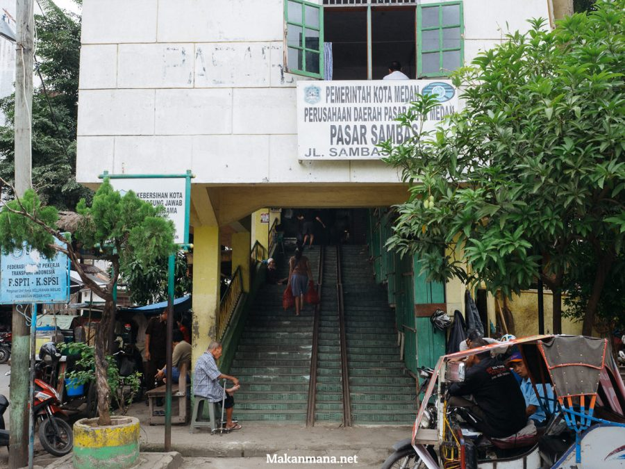 Pasar Sambas 32.jpg