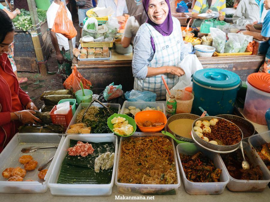 Pasar Sambas 54