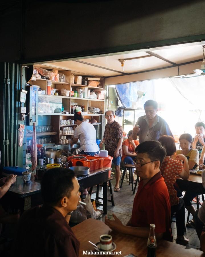 Pasar Sambas 65