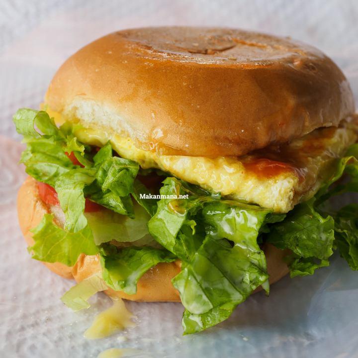 Burger Sei Putih 06.jpg
