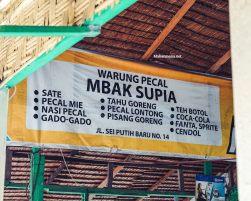 Pecel Mba Supiah 05