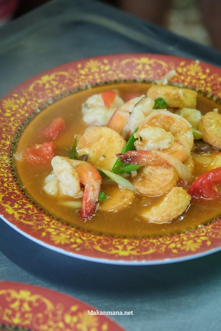 DSCF4196_awie_seafood